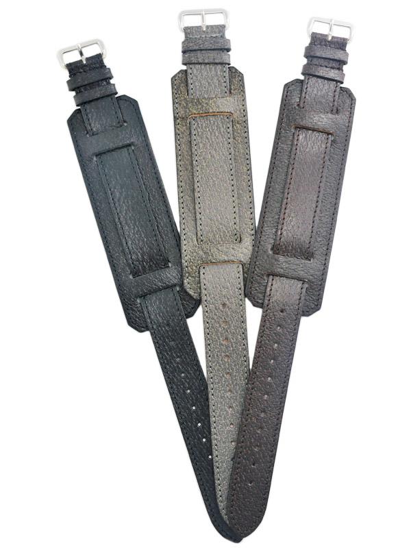 OMG original military belt