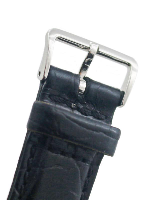 OMG オリジナル尾錠
