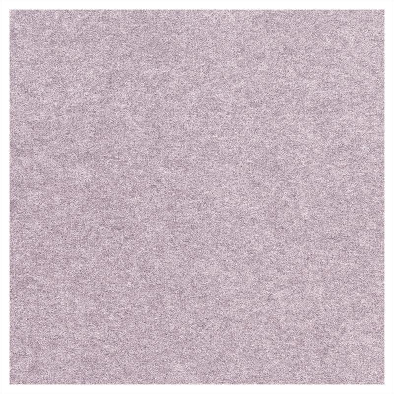 御写真紙台紙 紫