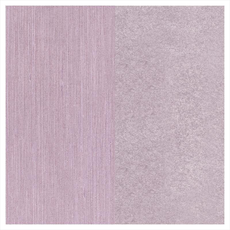 御写真レザー台紙 紫