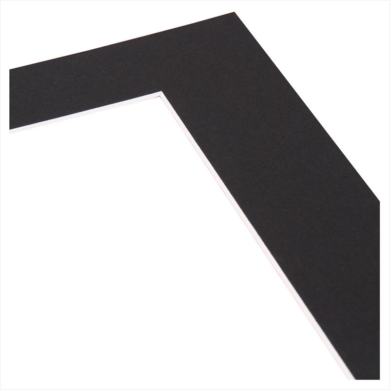 PRL3面六切黒(中枠付)