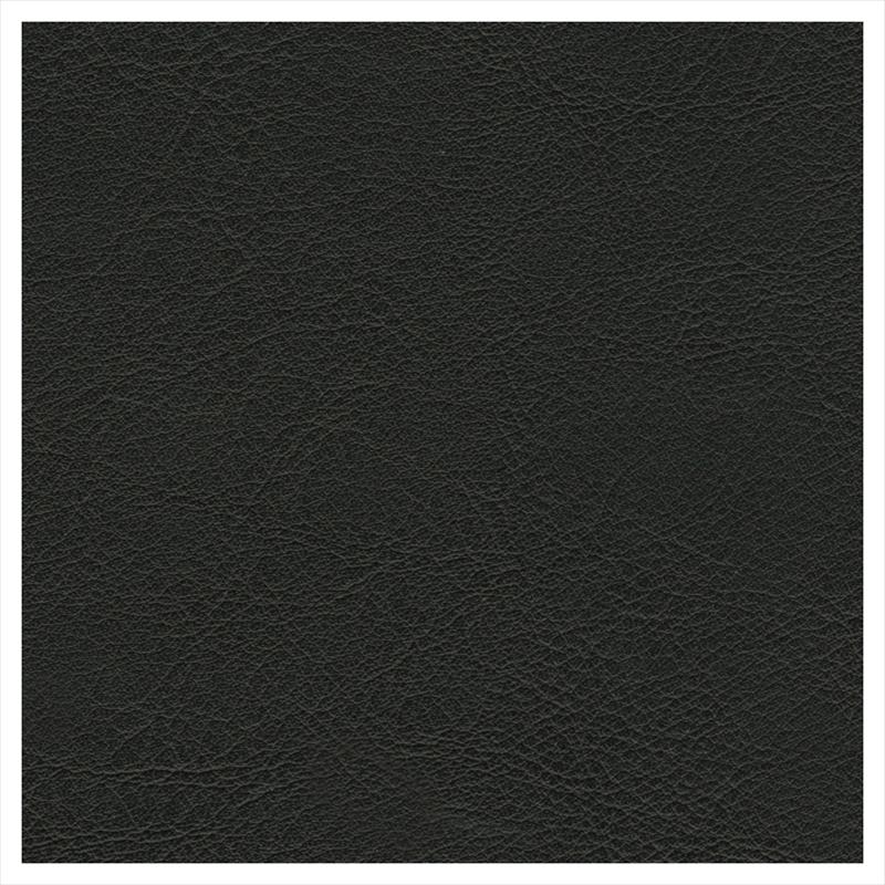 10年アルバム(11-20)黒