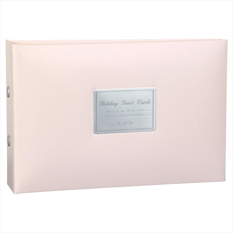 GC−洋装用 ピンク