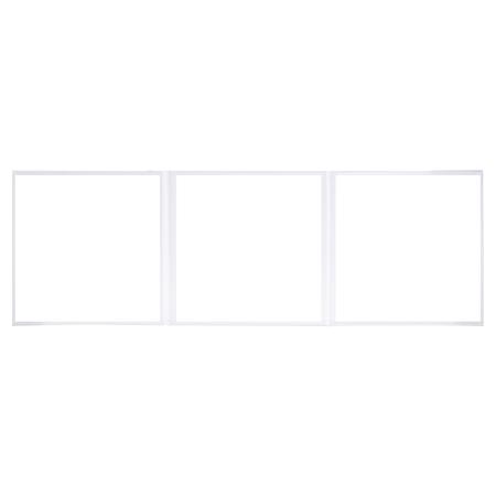 SHL判ホワイト3面(表紙のみ)