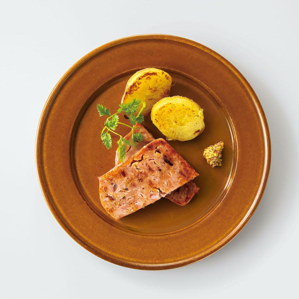 金時豚のケーゼソーセージ80g