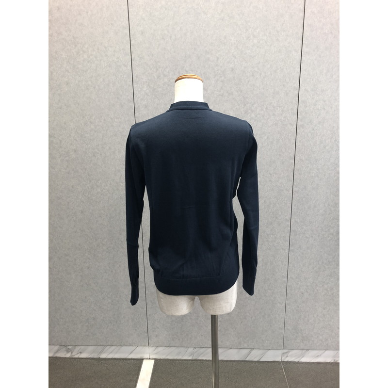 カーディガン[Unisex](PLA繊維)