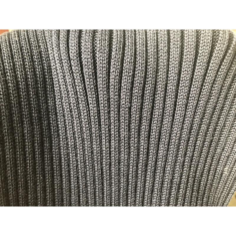 マフラー[Unisex](PLA繊維)