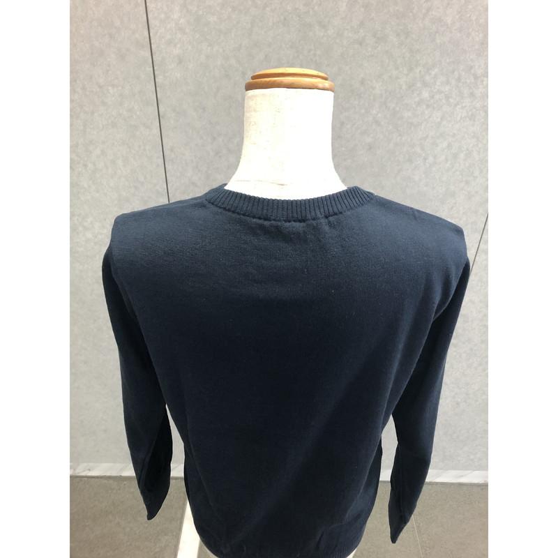 セーター[Unisex](PLA繊維)