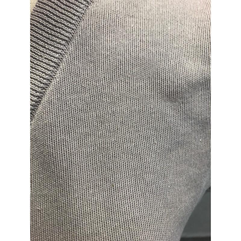 ベスト[Unisex](PLA繊維)