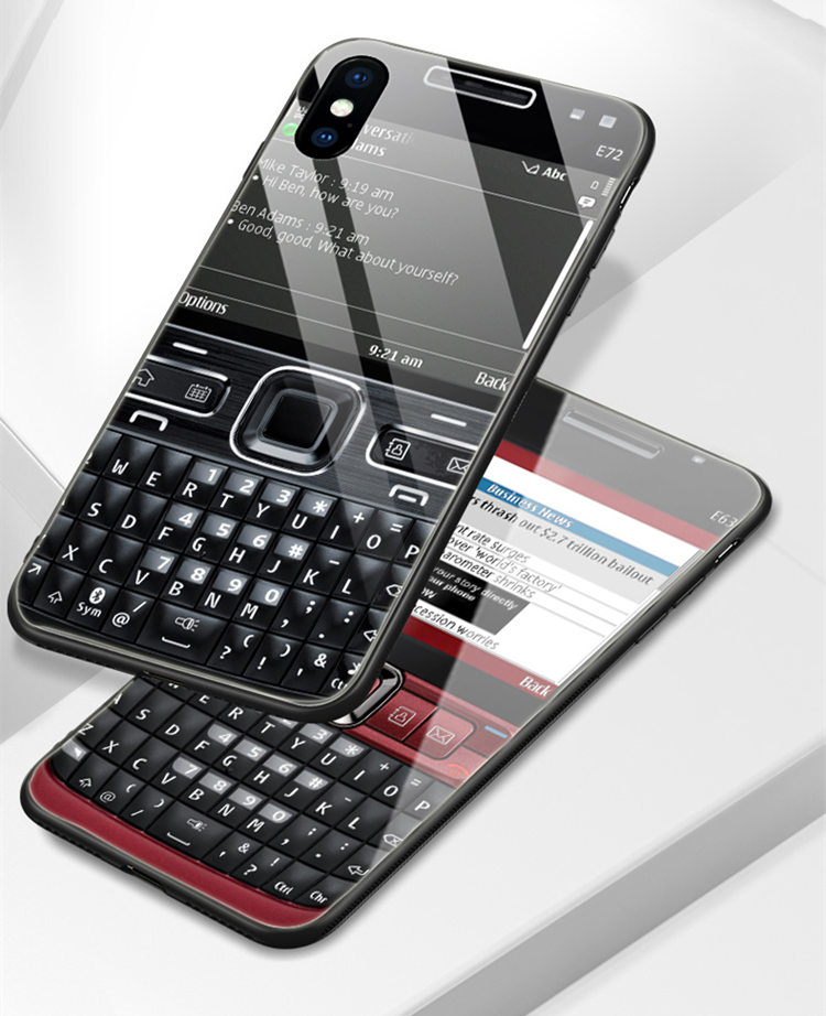 送料無料 Samsung Galaxy S10 ケース ギャラクシー s10 ケース サンスム 6.1インチ SCV41 SC-03L docomo au 背面カバー スマホケース TPU&ガラスケース シリコン 人気