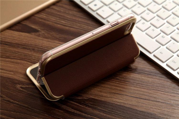 送料無料!iphone8 plus ケース iphone7 plus ケース アイフォン8 プラス ケース アイフォン7 プラス カバー Apple 5.5インチ 手帳型 カード収納 シンプル