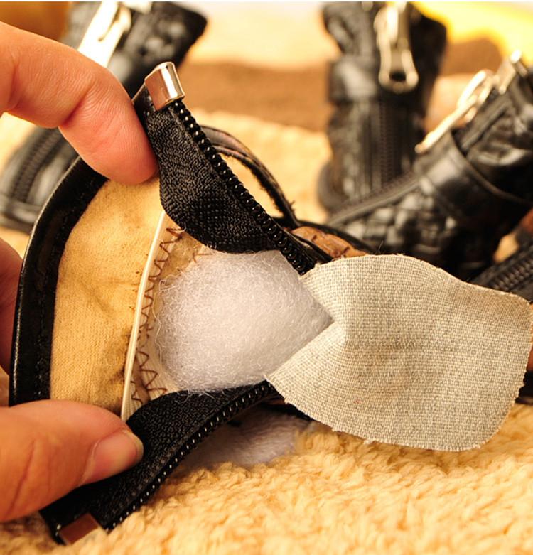 送料無料 犬の靴 レジャーシューズ 滑り止め くつ保護 肉球保護 ペットグッズ  プロテクション ペット用シューズ 編み柄 柔らかい フアスナー