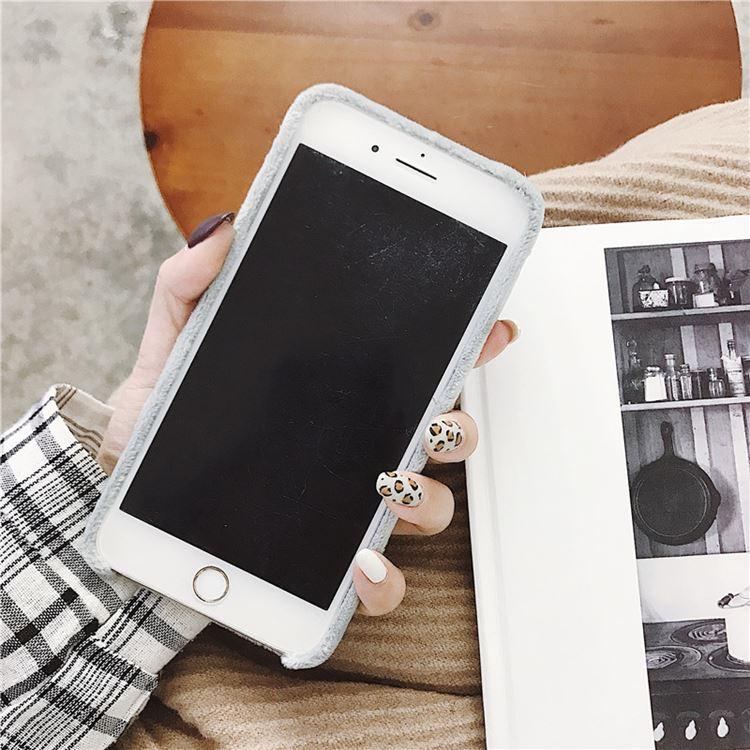 送料無料!iPhone 11 Pro Maxケース iPhone11 pro maxカバー アイフォン11 プロ マックス ケース Apple 6.5インチ スマホケース 保護カバー 背面カバー おしゃれ キャラクター かわいい
