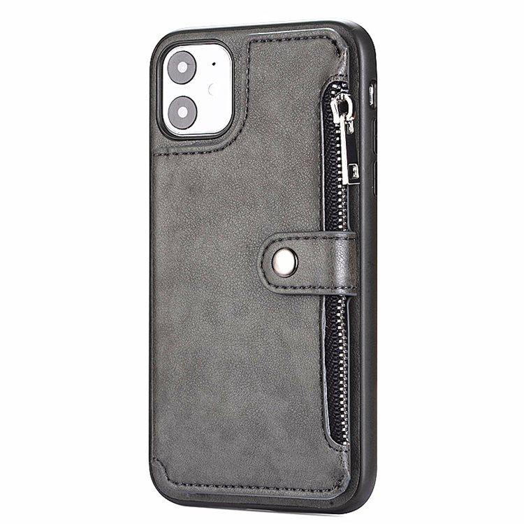 送料無料 iPhoneSE2 ケース iPhone SE 第2世代 iPhoneSE2020 ケース アイフォンカバー スマホケース 保護カバー 背面カバー カード収納 スタンドタイプ 便利