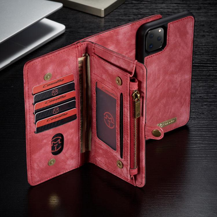 送料無料 iPhoneSE2 ケース iPhone SE 第2世代 iPhoneSE2020 ケース アイフォンカバー スマホケース 保護カバー 手帳型 財布 多数カード収納 便利 取り外せる