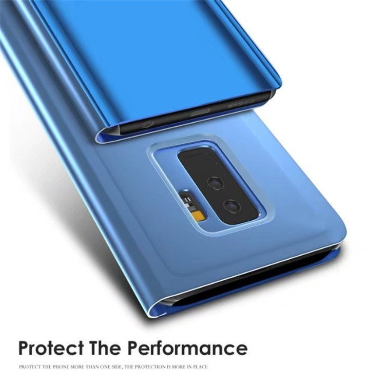 Samsung Galaxy S9 ケース ギャラクシー S9 ケース SC-02K/SCV38 docomo au サンスム スマホケース 保護カバー 手帳型 横開き 薄型 スタンドタイプ