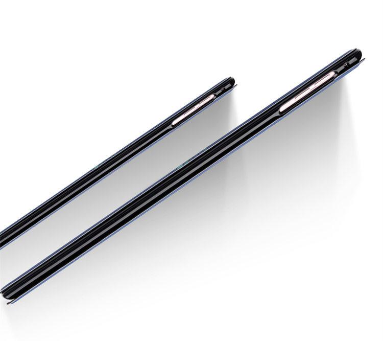 送料無料!iPad Pro 9.7 ケース ipad pro ケース ipad pro カバー アイパッドプロ ケース (9.7インチ)手帳型 タブレットPC スタンドタイプ iPad Pro 9.7インチ用カバー 手帳型 ソフトケース スタンドタイプ ストラップ付き おしゃれ