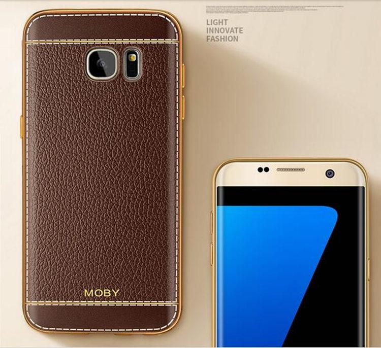送料無料!Samsung Galaxy S7 edgeケース ギャラクシー S7 エッジ ケース SC-02H/SCV33 docomo au サンスム スマホケース TPUソフトケース 背面カバー 衝撃から守る