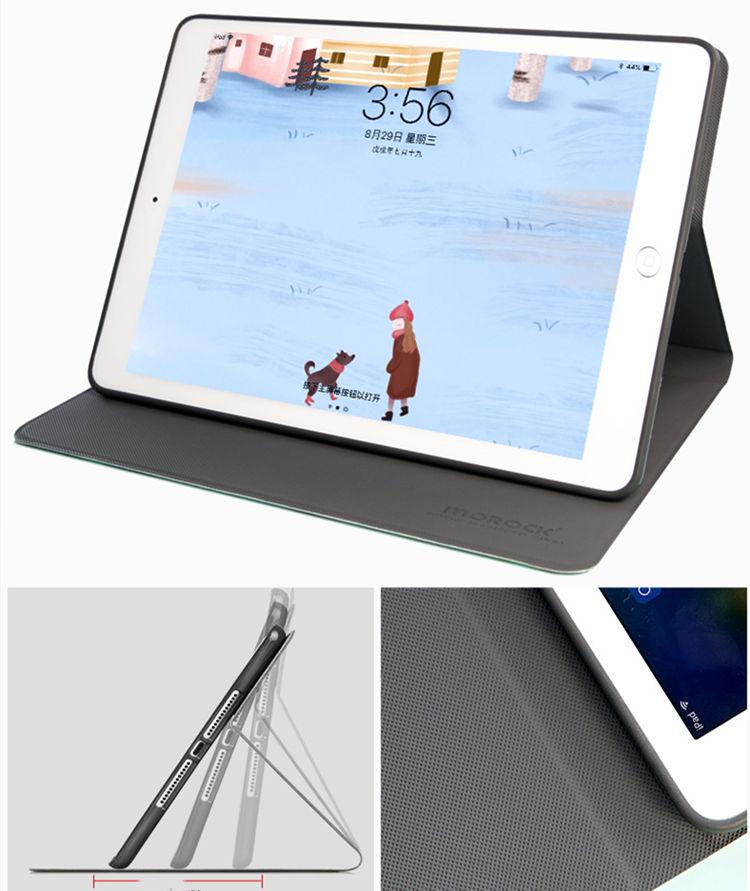 送料無料 2020年発売 iPad 10.2インチ iPad 8 ケース 第8世代 iPad ケース アイパッド8 カバー タブレットPC 手帳型 オートスリープ機能付き PUレザーケース かわいい