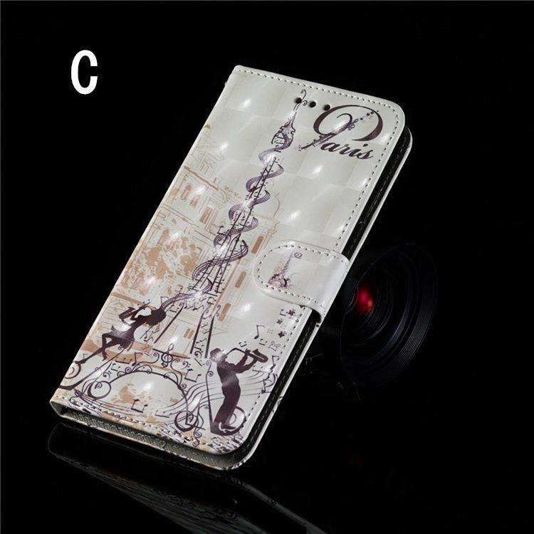 送料無料 Samsung Galaxy S10 ケース ギャラクシー s10 ケース サンスム 6.1インチ SCV41 SC-03L docomo au 手帳型 カード収納 ソフトケース おしゃれ