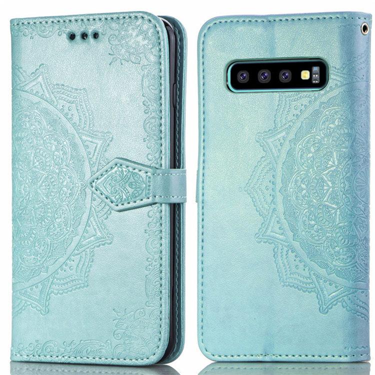 送料無料 Samsung Galaxy S10 ケース ギャラクシー s10 ケース サンスム 6.1インチ SCV41 SC-03L docomo au 手帳型カバー カード収納 スタンドタイプ おしゃれ
