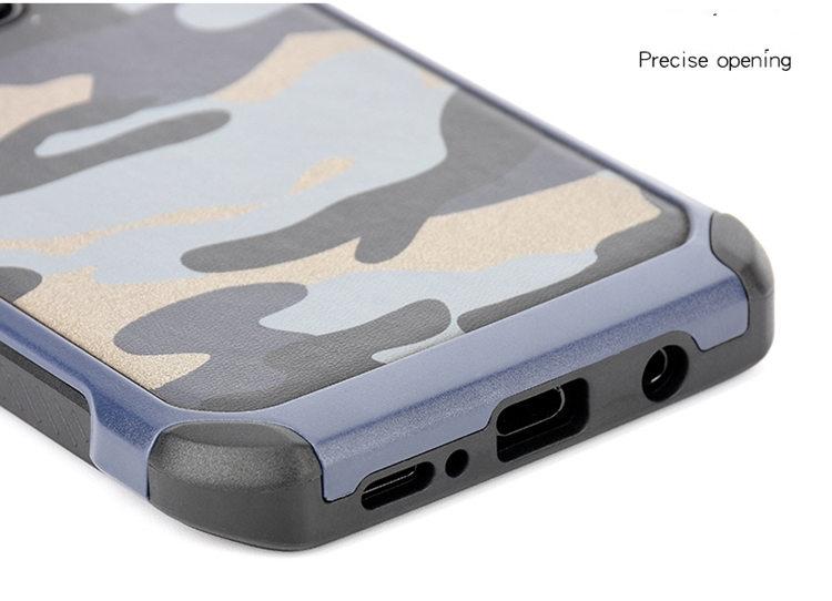 Samsung Galaxy S9Samsung Galaxy S9 ケース ギャラクシー S9 ケース SC-02K/SCV38 docomo au サンスム スマホケース カバー TPU ソフトケース 個性的 迷彩柄