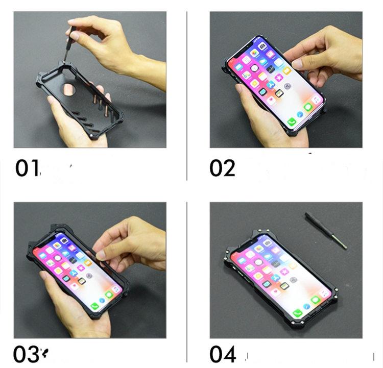送料無料 Samsung Galaxy S10 ケース ギャラクシー s10 ケース サンスム 6.1インチ SCV41 SC-03L docomo au スマホケース  保護カバー 金属ケース チョウかっこいい