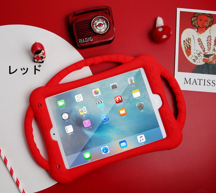 送料無料 iPad Air3 ケース iPad Air 10.5インチ 2019 ケース iPad Air 10.5インチ 第3世代 ケース アイパッド カバー タブレットPC シリコンケース ソフトケース 背面カバー 耐衝撃 スタンドタイプ