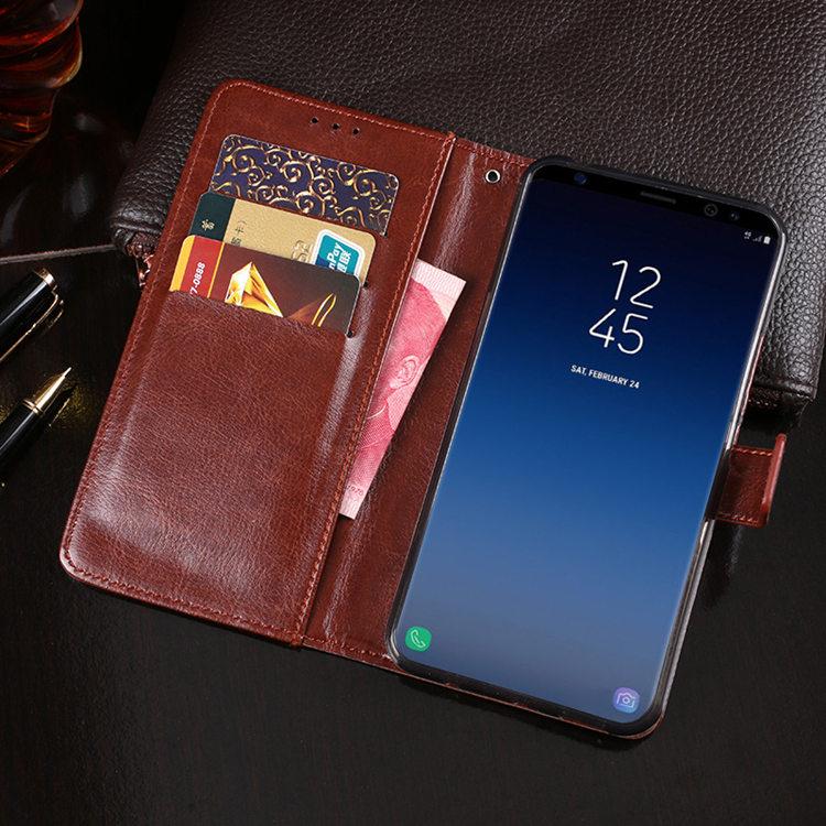 Samsung Galaxy S9Samsung Galaxy S9 ケース ギャラクシー S9 ケース SC-02K/SCV38 docomo au サンスム スマホケース 手帳型 カード収納 スタンドタイプ