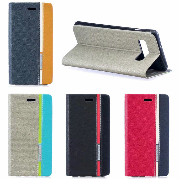 送料無料 Samsung Galaxy S10 ケース ギャラクシー s10 ケース サンスム 6.1インチ SCV41 SC-03L docomo au 手帳型 カード収納 ソフトケース