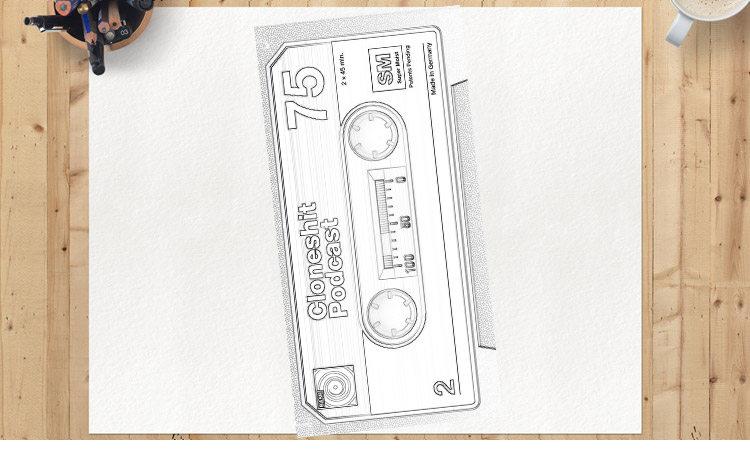 Samsung Galaxy S9Samsung Galaxy S9 ケース ギャラクシー S9 ケース SC-02K/SCV38 docomo au サンスム スマホケース 背面カバー テープデザイン