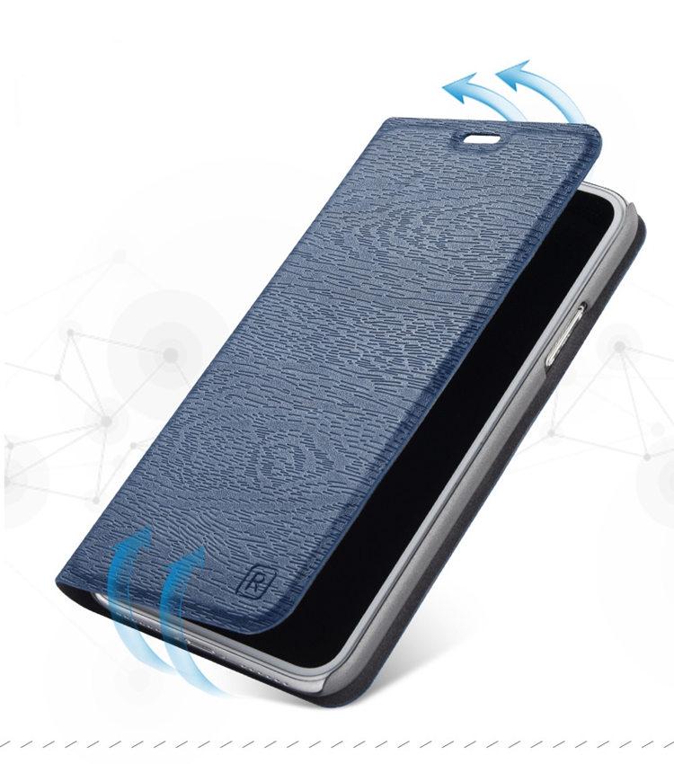 送料無料!iPhone XS ケース iPhone X ケース アイフォンX カバー Apple 5.8インチ スマホケース  保護カバー スタンドタイプ 収納あり 軽量 極薄 木目柄