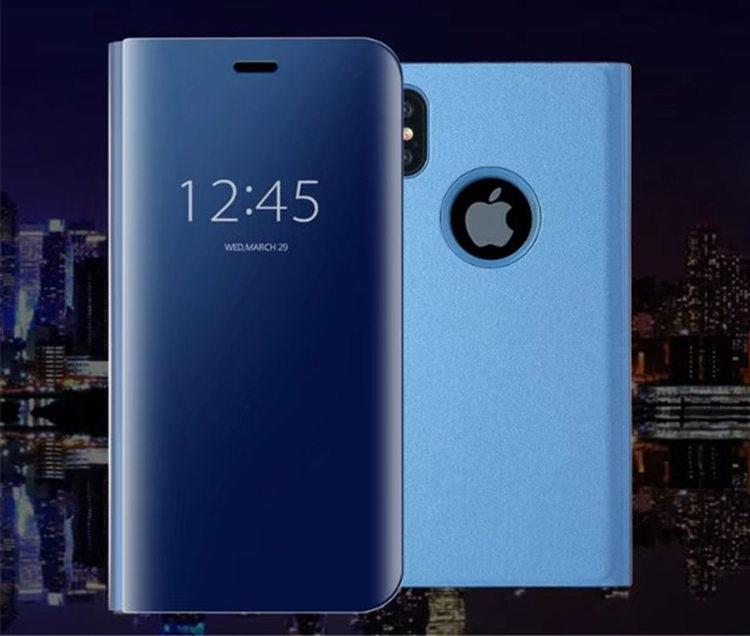 送料無料!iPhone XS ケース iPhone X ケース アイフォンX カバー Apple 5.8インチ スマホケース 保護カバー 手帳型 横開き 薄型 スタンドタイプ
