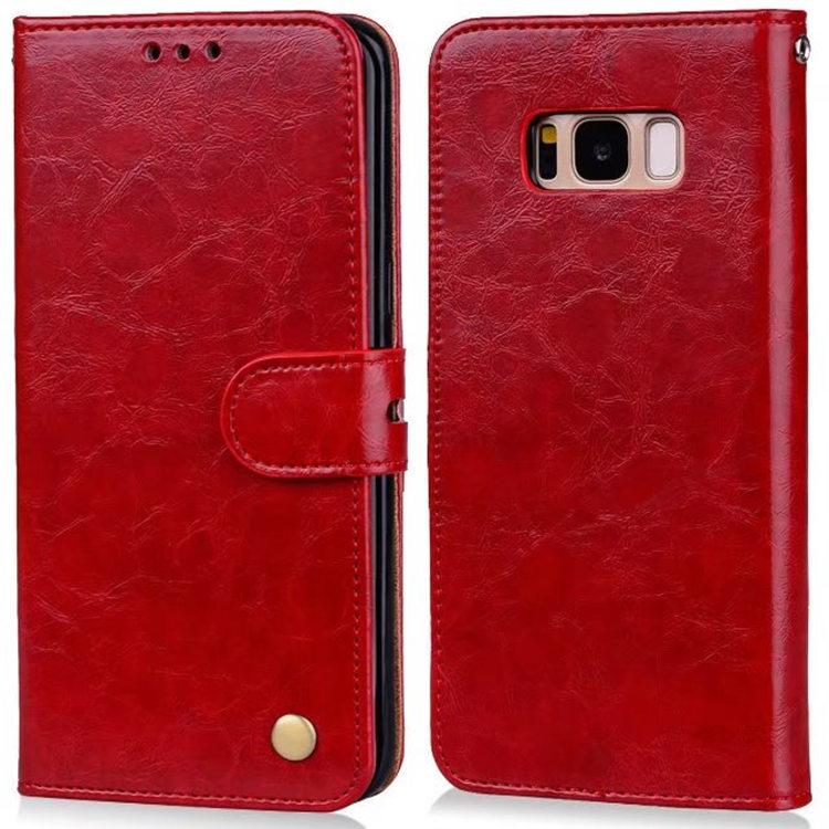 送料無料 Samsung Galaxy S10 ケース ギャラクシー s10 ケース サンスム 6.1インチ SCV41 SC-03L docomo au サンスム スマホケース カード収納 スタンドタイプ