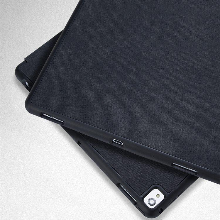 送料無料 2020年発売 iPadAir4 ケース 10.9インチ iPad Air(第4世代)ケース アイパッド エア4 カバー タブレットPC 手帳型 オートスリープ機能付き 薄型 軽量 りスタンド おしゃれ