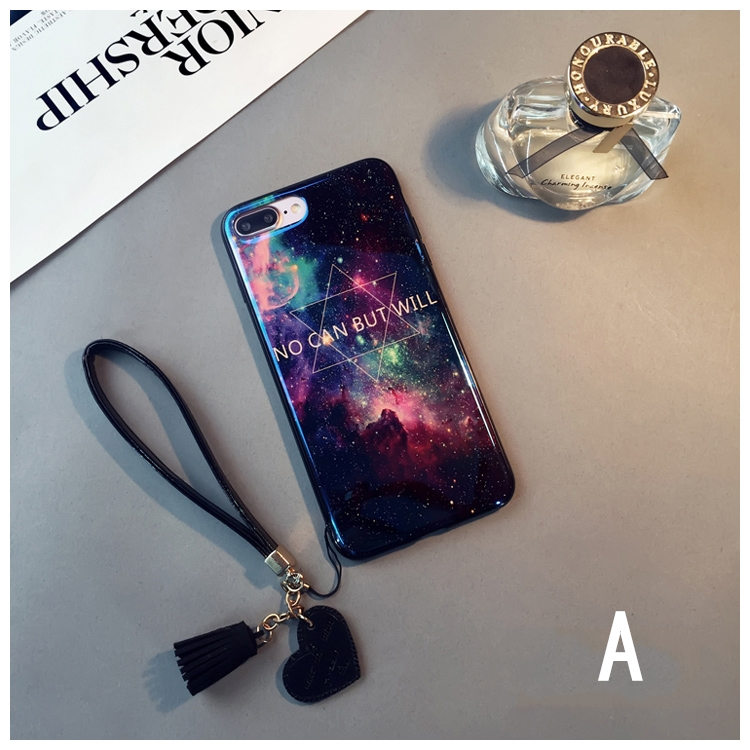 iPhone XS ケース iPhone X ケース アイフォンX カバー Apple 5.8インチ スマホケース 背面カバー ソフト ストラップ付き