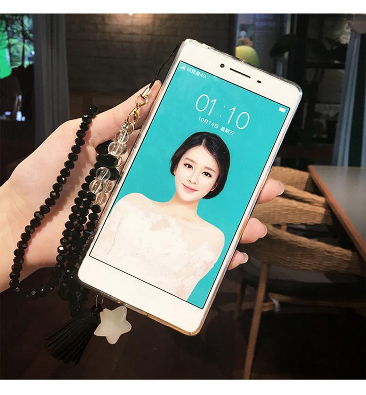 Samsung Galaxy S10+ ケース Galaxy S10 Plus ケース au SCV42 docomo SC-04L スマホケース 保護カバー TPUソフト きらきら リングスタンドあり かわいい ストラップ付き
