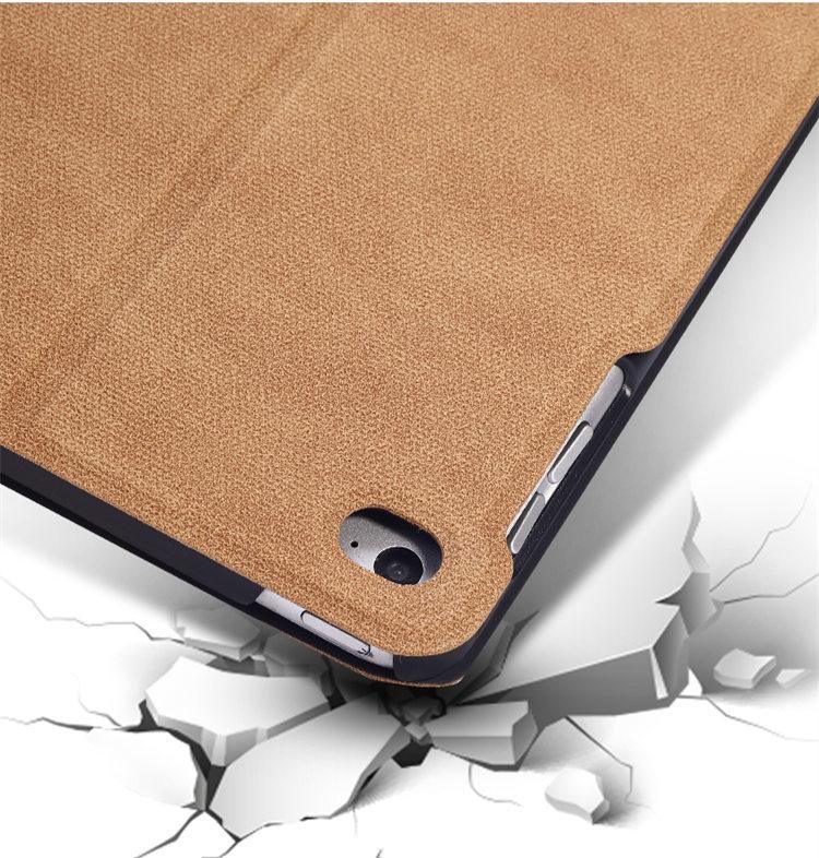 送料無料!iPad Pro 10.5 ケース ipad pro 10.5 カバー アイパッドプロ ケース (10.5インチ)手帳型 タブレットPC スタンドタイプ iPad Pro 10.5インチ用カバー 手帳型 オートスリープ機能付き 復古調 レザー 軽量 革