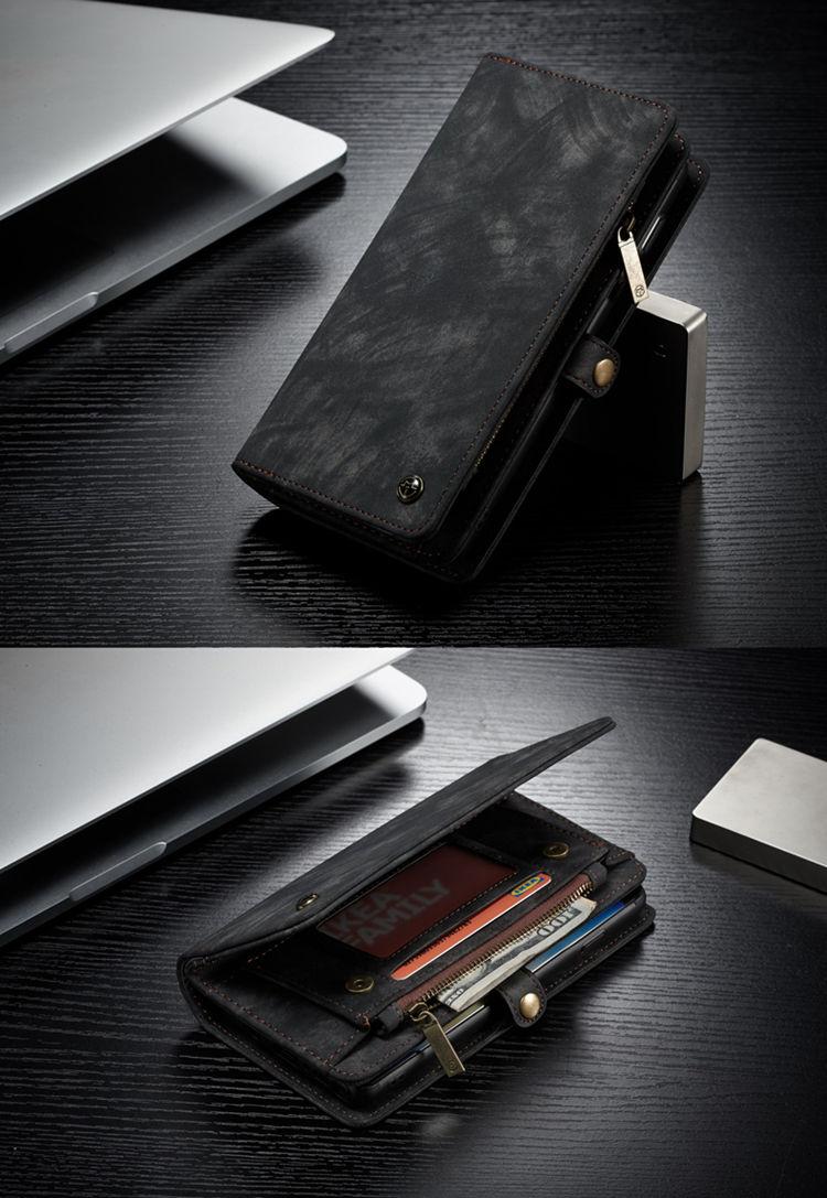 送料無料 Samsung Galaxy S10 ケース ギャラクシー s10 ケース サンスム SCV41 SC-03L docomo au スマホケース 保護カバー 手帳型 財布 多数カード収納 便利 取り外せる