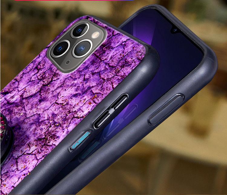 送料無料!iPhone 11 Pro Maxケース iPhone11 pro maxカバー アイフォン11 プロ マックス ケース Apple 6.5インチ スマホケース 保護カバー  シリコンケース ストーン キラキラ リングスタン付き ストラップ付き ファー おしゃれ