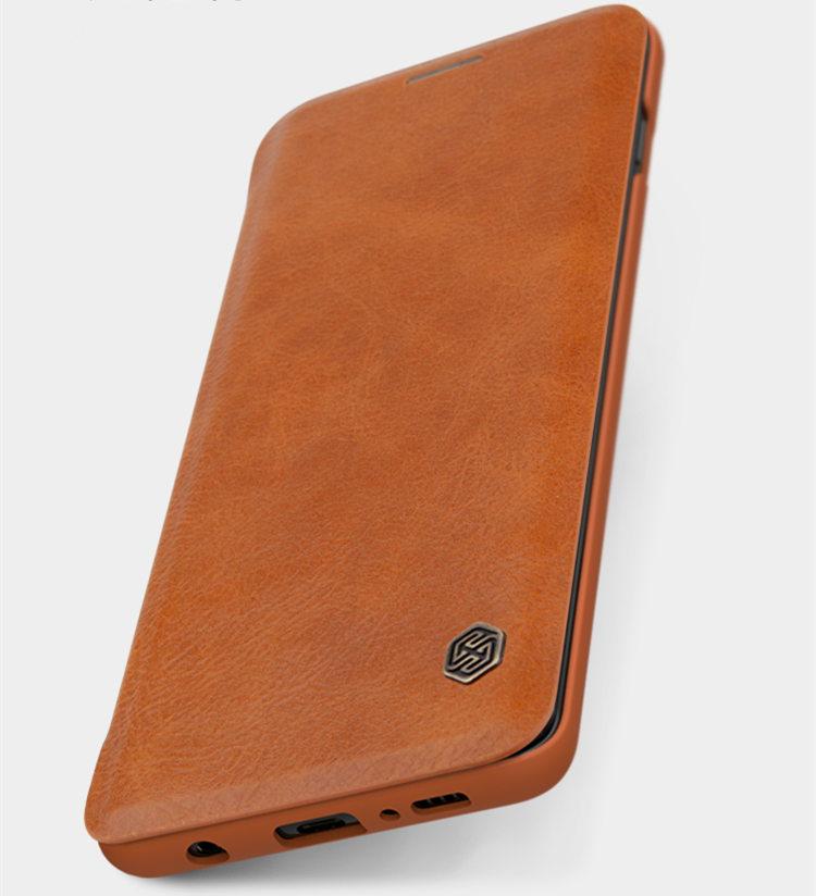 送料無料!Samsung Galaxy S10+ ケース ギャラクシー s10 プラスケース サンスム au SCV42 docomo SC-04L  保護カバー 手帳型 カード収納 薄型 レトロ調
