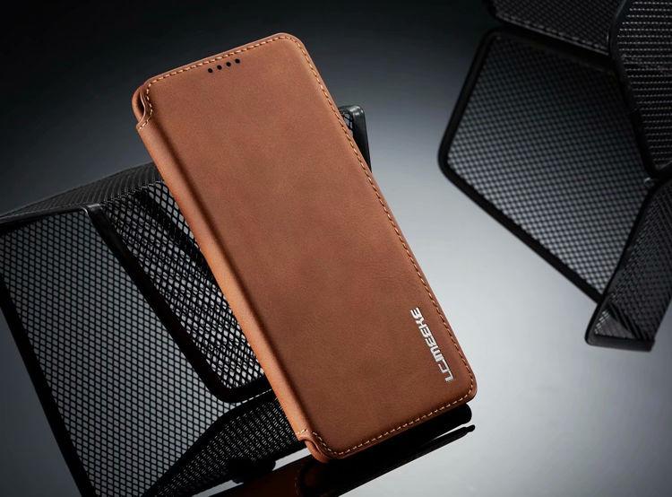 送料無料 Samsung Galaxy S10 ケース ギャラクシー s10 ケース サンスム 6.1インチ SCV41 SC-03L docomo au 手帳型 カード収納 スタンドタイプ ビジネス シンプル