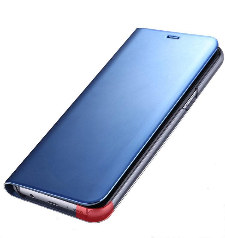 送料無料!iphone8 ケース アイフォン8 カバー iphone7 ケース iphone7 カバー アイフォン7 ケース Apple 4.7インチ保護カバー 手帳型 横開き 薄型 スタンドタイプ