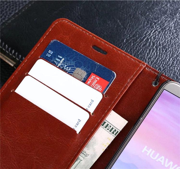 送料無料!Samsung Galaxy S10+ ケース ギャラクシー s10 プラスケース サンスム  6.4インチ au SCV42 docomo SC-04L  手帳型 カード収納 ソフトケース 人気