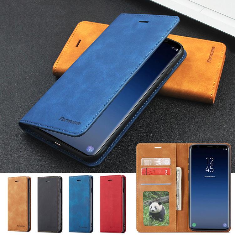 送料無料 Samsung Galaxy S10 ケース ギャラクシー s10 ケース サンスム 6.1インチ SCV41 SC-03L docomo au 手帳型 カード収納 TPUソフトケース スタンドタイプ