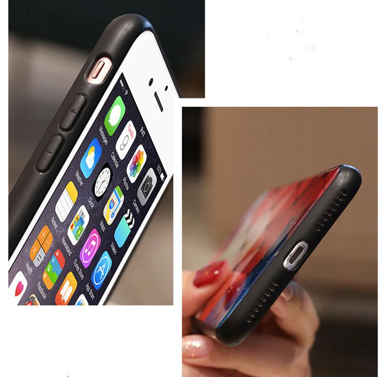 送料無料!iPhone 11 Pro Maxケース iPhone11 pro maxカバー アイフォン11 プロ マックス ケース Apple 6.5インチ スマホケース 保護カバー 背面カバー ストラップ付き タンドタイプ  おしゃれ