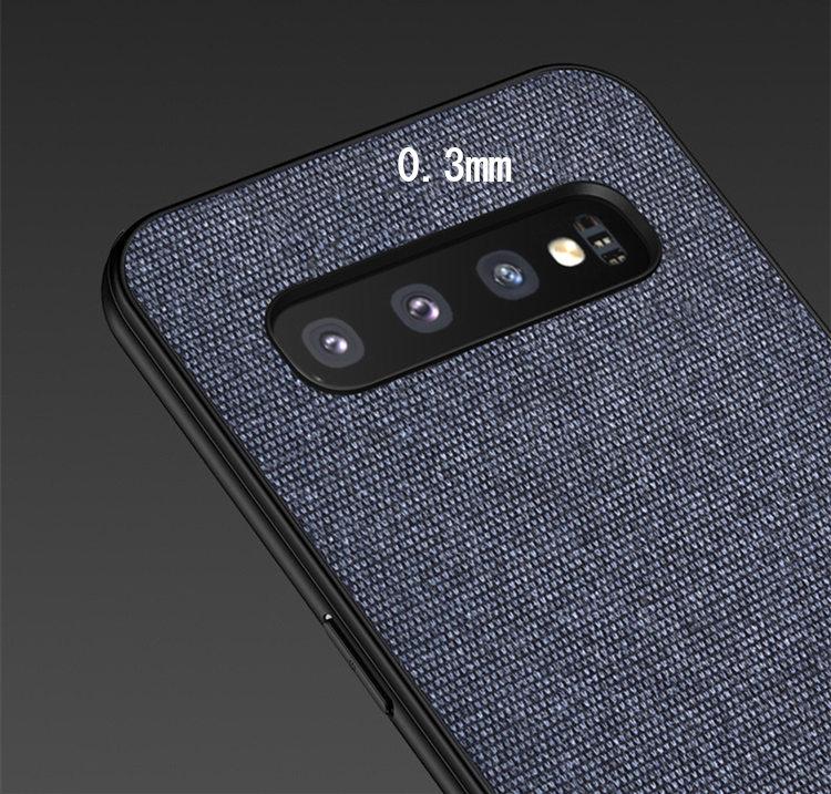 送料無料!Samsung Galaxy S10+ ケース ギャラクシー s10 プラスケース サンスム au SCV42 docomo SC-04L  背面カバー PC&TPUケース バンパー シリコン おしゃれ 耐衝撃
