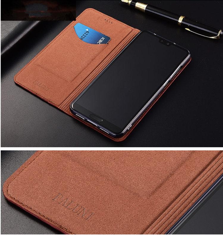 送料無料!Samsung Galaxy S10+ ケース Galaxy S10 Plus ケース 6.4インチ au SCV42 docomo SC-04L  ソフトケース 手帳型 カード収納 薄型 軽量 ビジネス