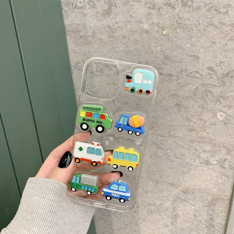 送料無料!iPhone 11 Pro Maxケース iPhone11 pro maxカバー アイフォン11 プロ マックス ケース Apple 6.5インチ スマホケース 保護カバー 背面カバー 透明ケース デコ おしゃれ 車