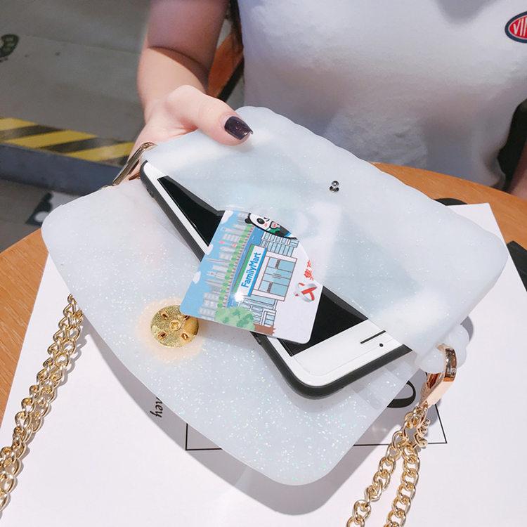 送料無料!iPhone 11 Pro Maxケース iPhone11 pro maxカバー アイフォン11 プロ マックス ケース Apple 6.5インチ スマホケース 保護カバー 手帳型 バッグの形 チェーン付き カード収納 シリカゲルケース ソフト おしゃれ